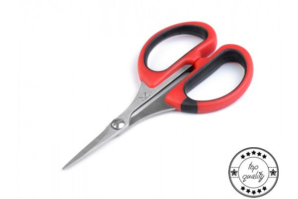 Handy Size Solingen Scissors