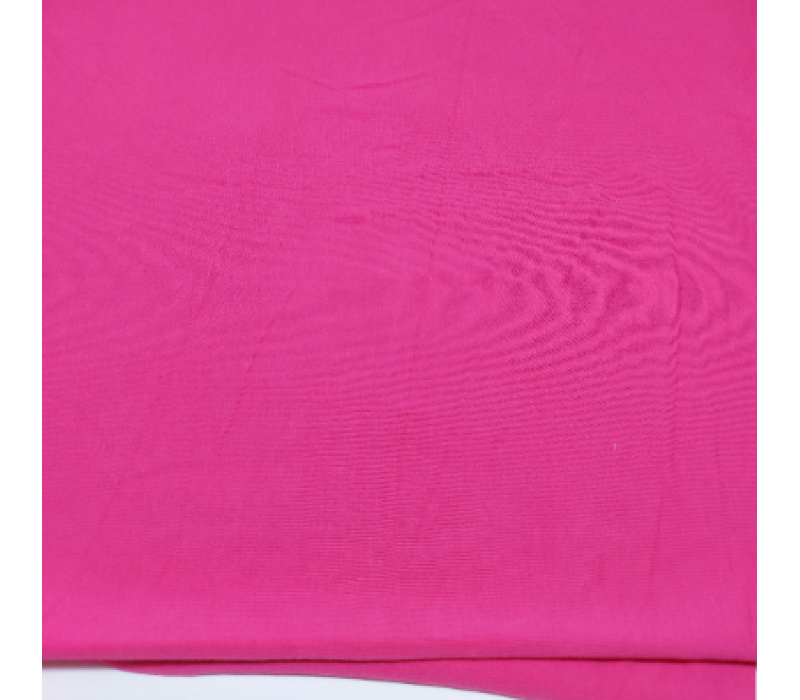 French Terry - Plain Colours - Suitable for Hoodies, Tops & Leggings