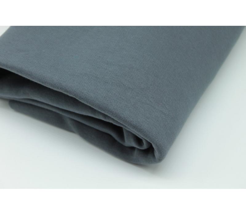 Sweatshirt Fleece - Suitable for Hoodies, Jackets, Coats and Sweatshirts