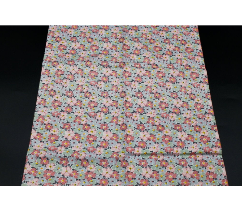 Liberty Fat Quarters - 6 x pieces, The Winterbourne Collection V