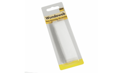 Wundaweb Tape - Small Pack: 5m x 20mm